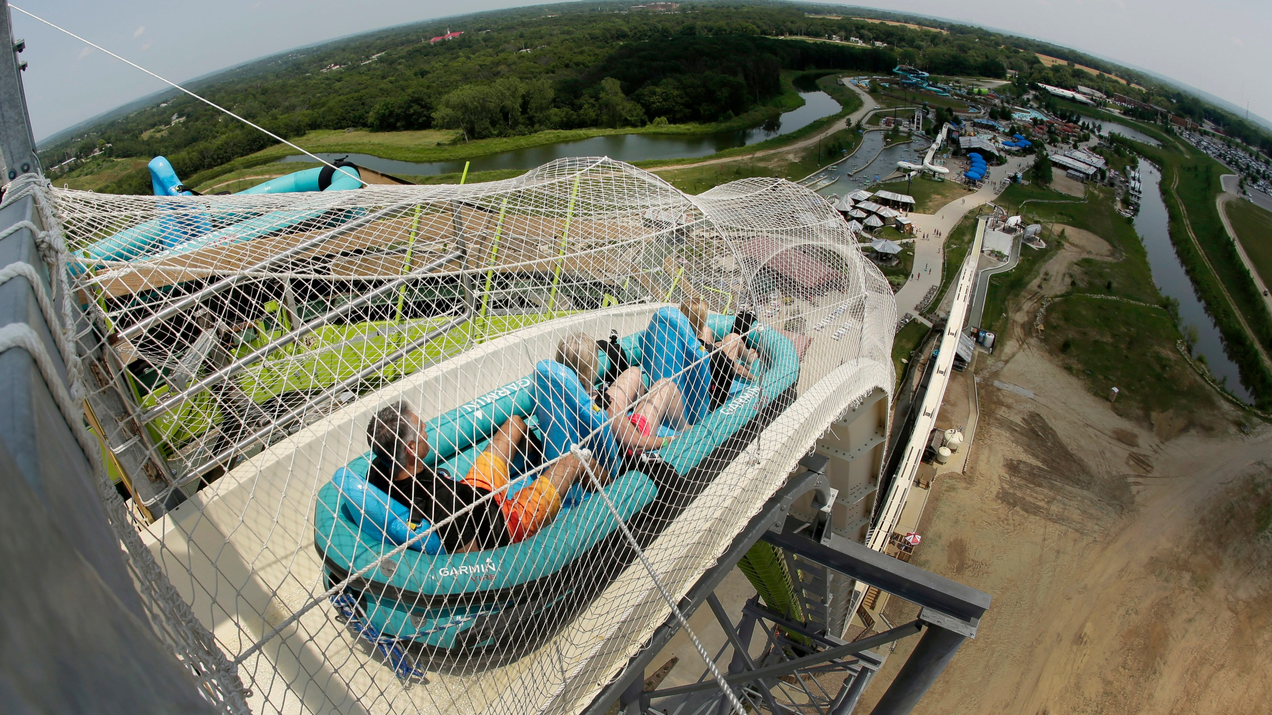Water Park Fatality Charge_1521858015599