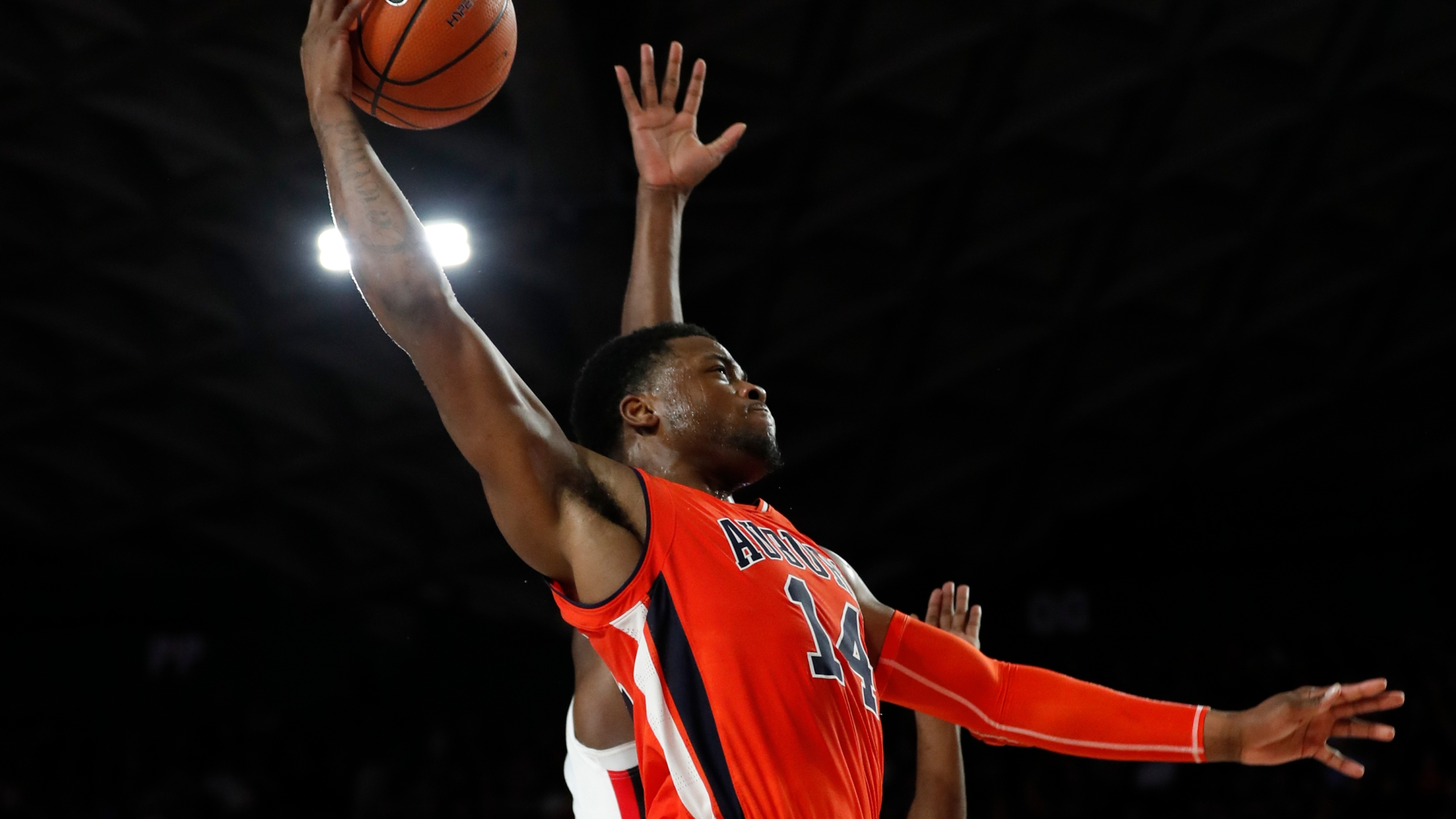 Auburn_Georgia_Basketball_29904-159532.jpg21719800