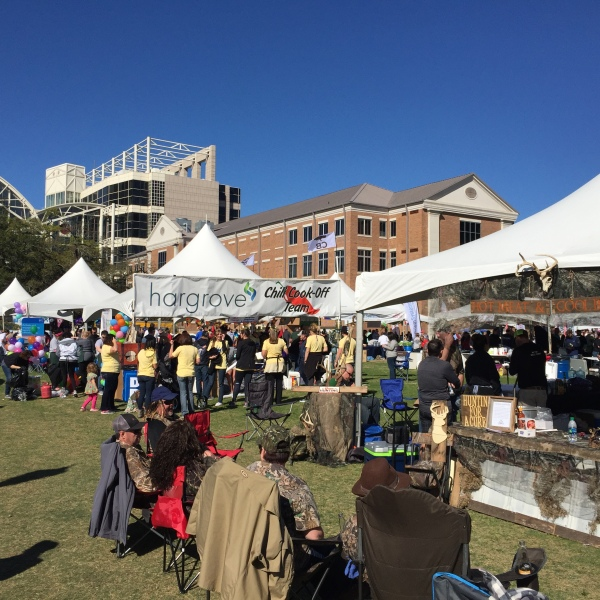 Chili cook off 2018.JPG
