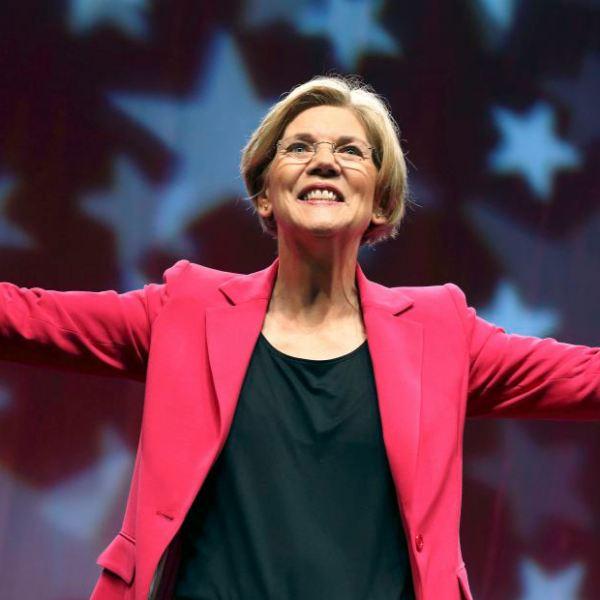 Massachusetts Democrats_1520806111329