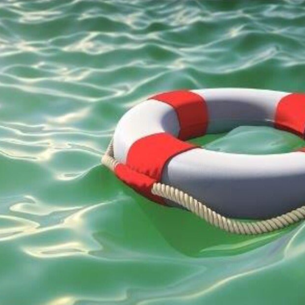 Water rescue_1521324475770.png.jpg
