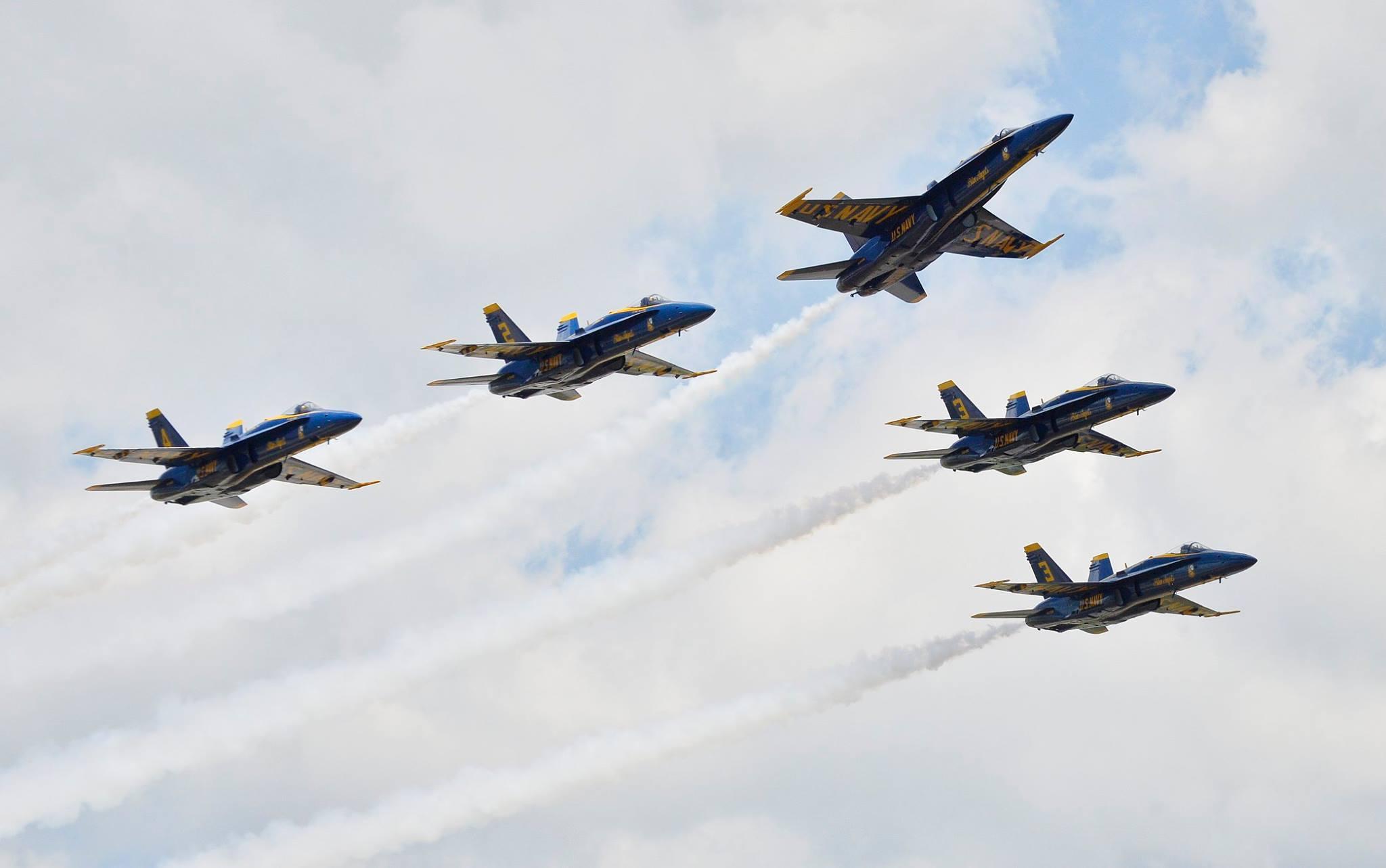 Blue Angels Back 2_212123