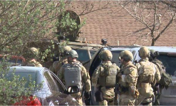 bombing suspects home_1521666633398.jpg.jpg