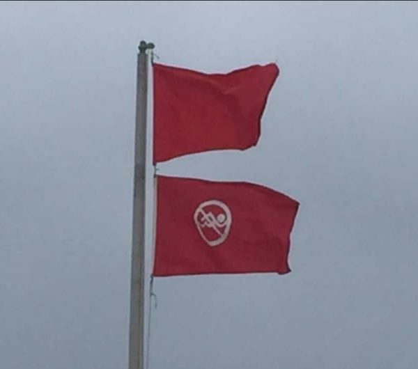 doiuble red flags 2_1522104550444.JPG.jpg