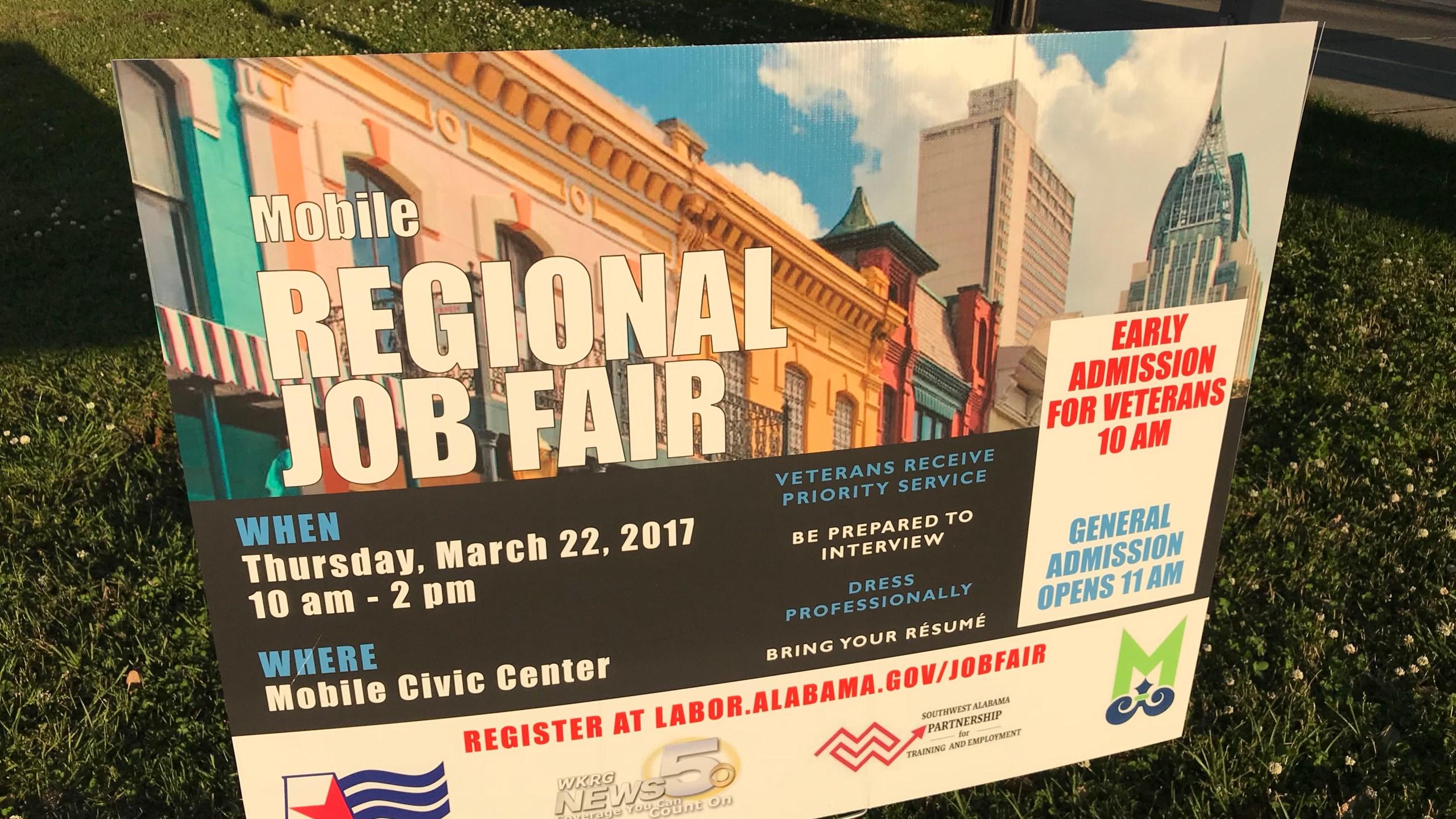 mobile regional job fair_1521722208656.png.jpg