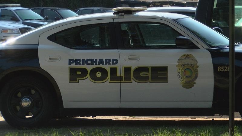 prichard-police_250706