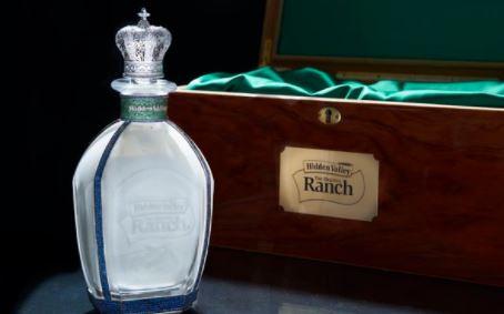 ranch_1520891059450.jpg