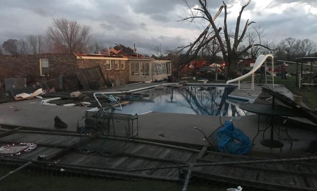 tornado damage Ardmore, Al Limestone co Sheriff's office_1521510841219.JPG.jpg