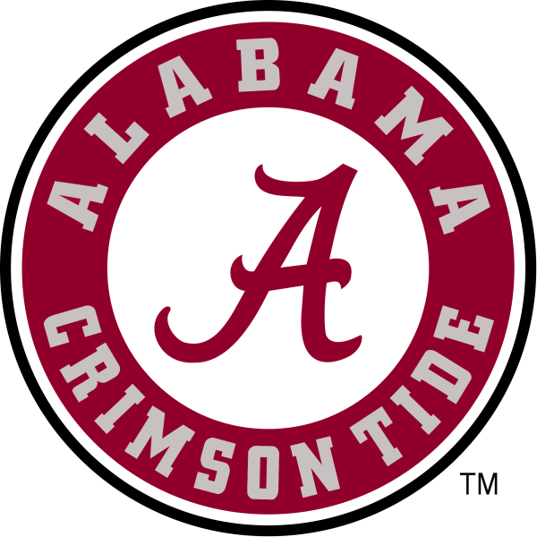 2000px-Alabama_Crimson_Tide_Logo.svg (1)_115743