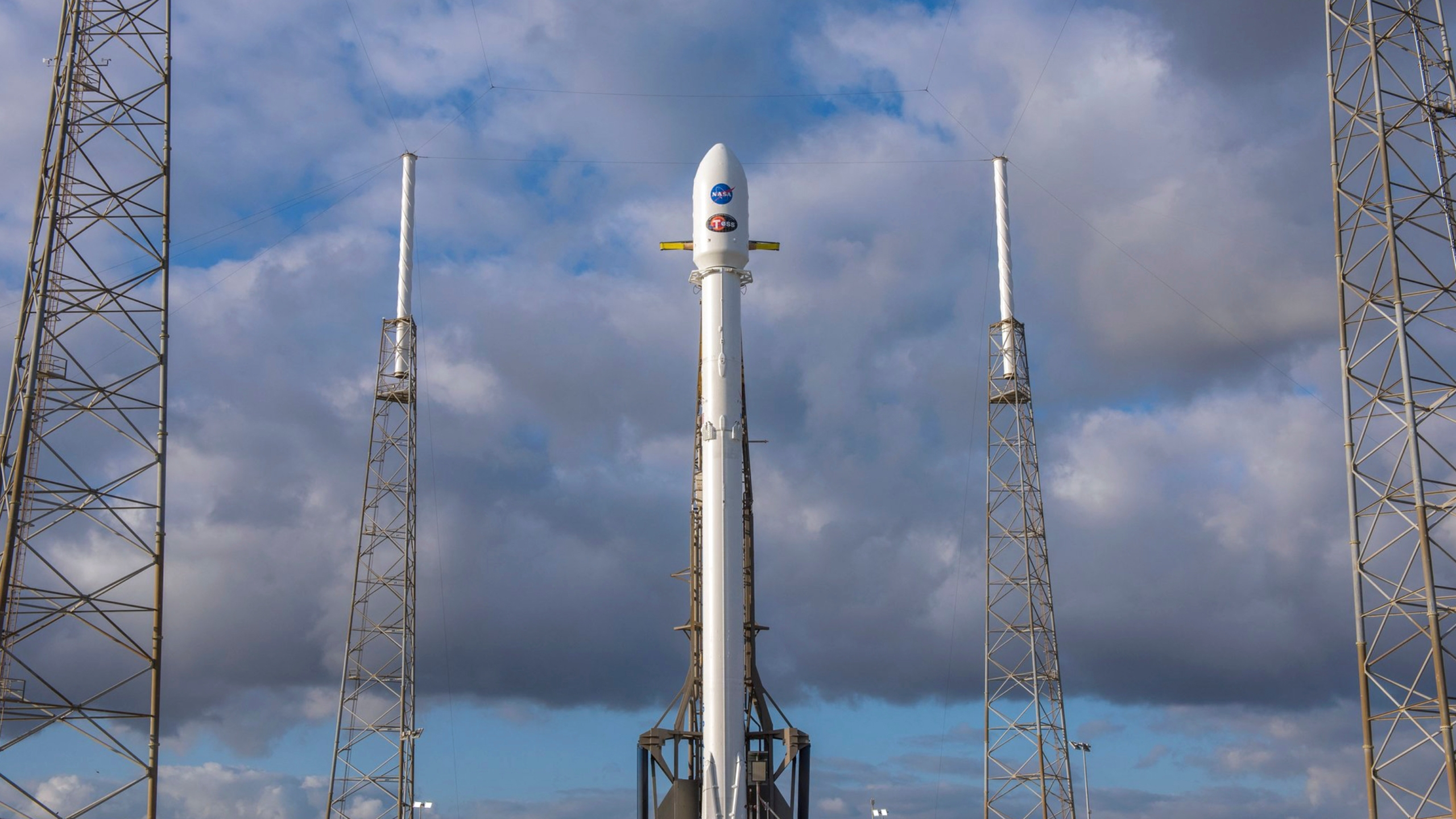nasa spacex launch live feed - HD2560×1440