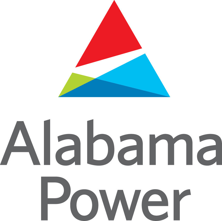 Alabama power_1515888982760.jpg.jpg