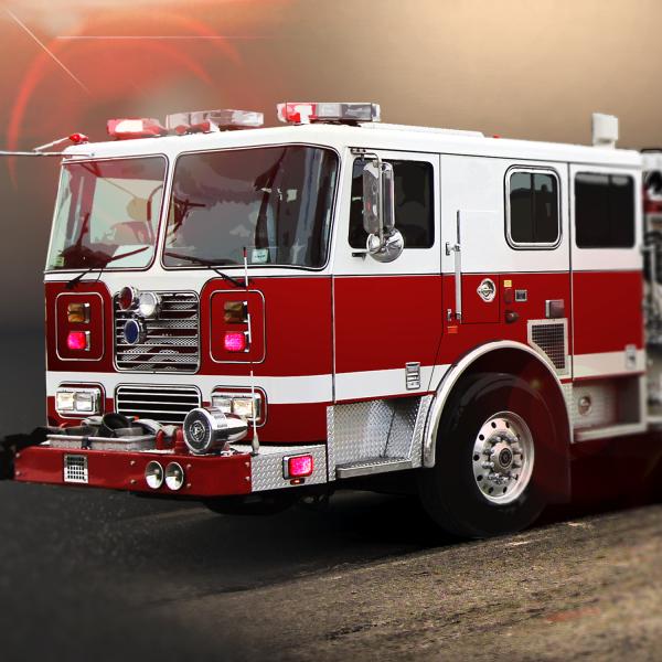 Fire truck_1522530330940.png.jpg