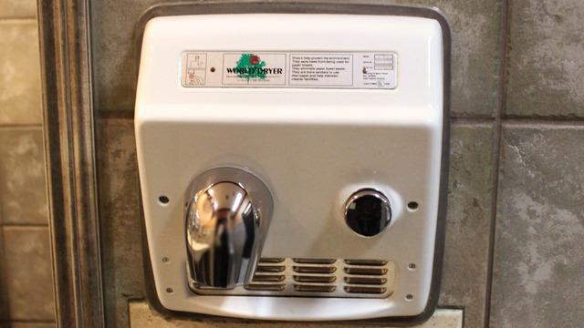 Hand dryer_1523616217560.png_39818133_ver1.0_640_360_1523637214603.jpg.jpg