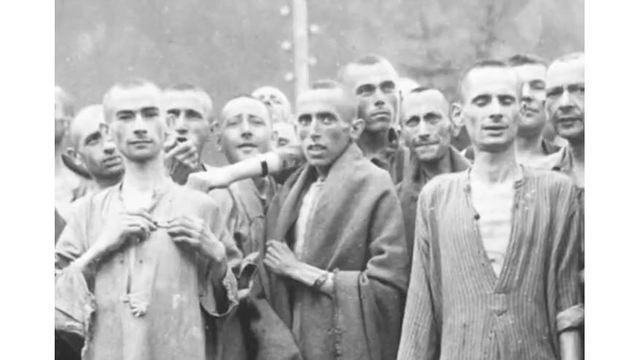 Holocaust_1523539058966_39769845_ver1.0_640_360_1523656710544.JPG