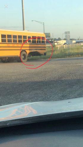 School Bus 2_1523622793368.jpg.jpg