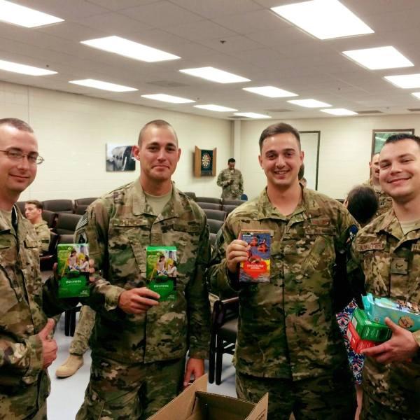 Soldiers with Girl Scout Cookies_1524586968210.jpg.jpg