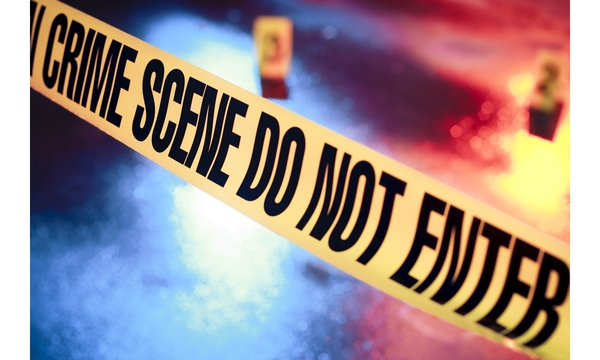 crime scene stock photo 1_1519129493322.jpg_34715313_ver1.0_640_360_1520443401587.jpg.jpg