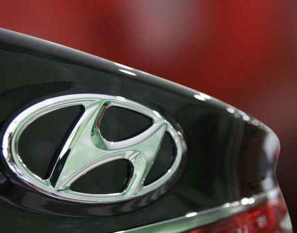 hyundai logo_16522