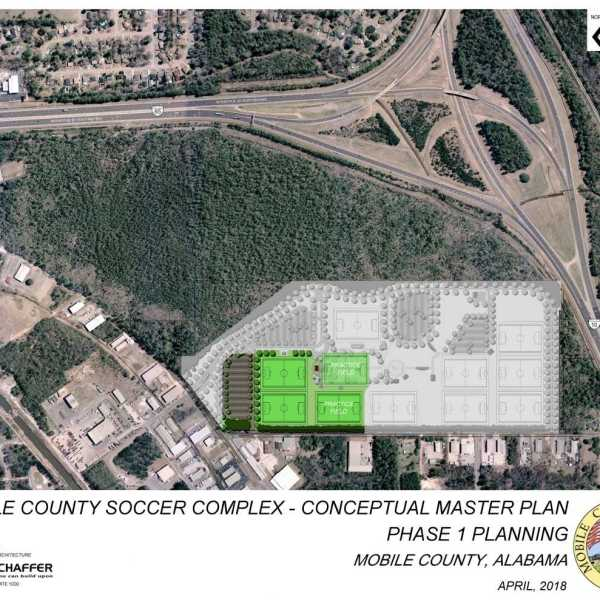 mobile soccer complex_1524167030004.jpg.jpg