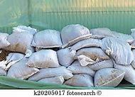 sandbags_1523641680127.jpg
