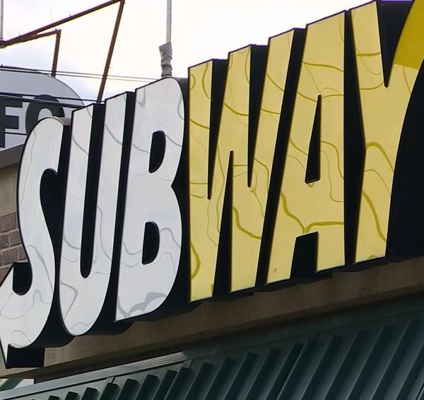 subway_1524694321046.JPG