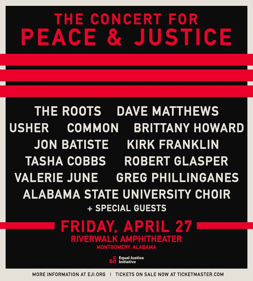 the concert for peace and justice_1523629352053.jpg.jpg