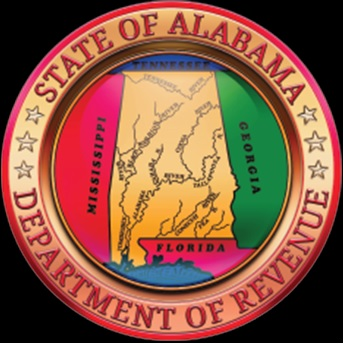 ALABAMA DEPT OF REVENUE SEAL_1525331539081.jpg.jpg