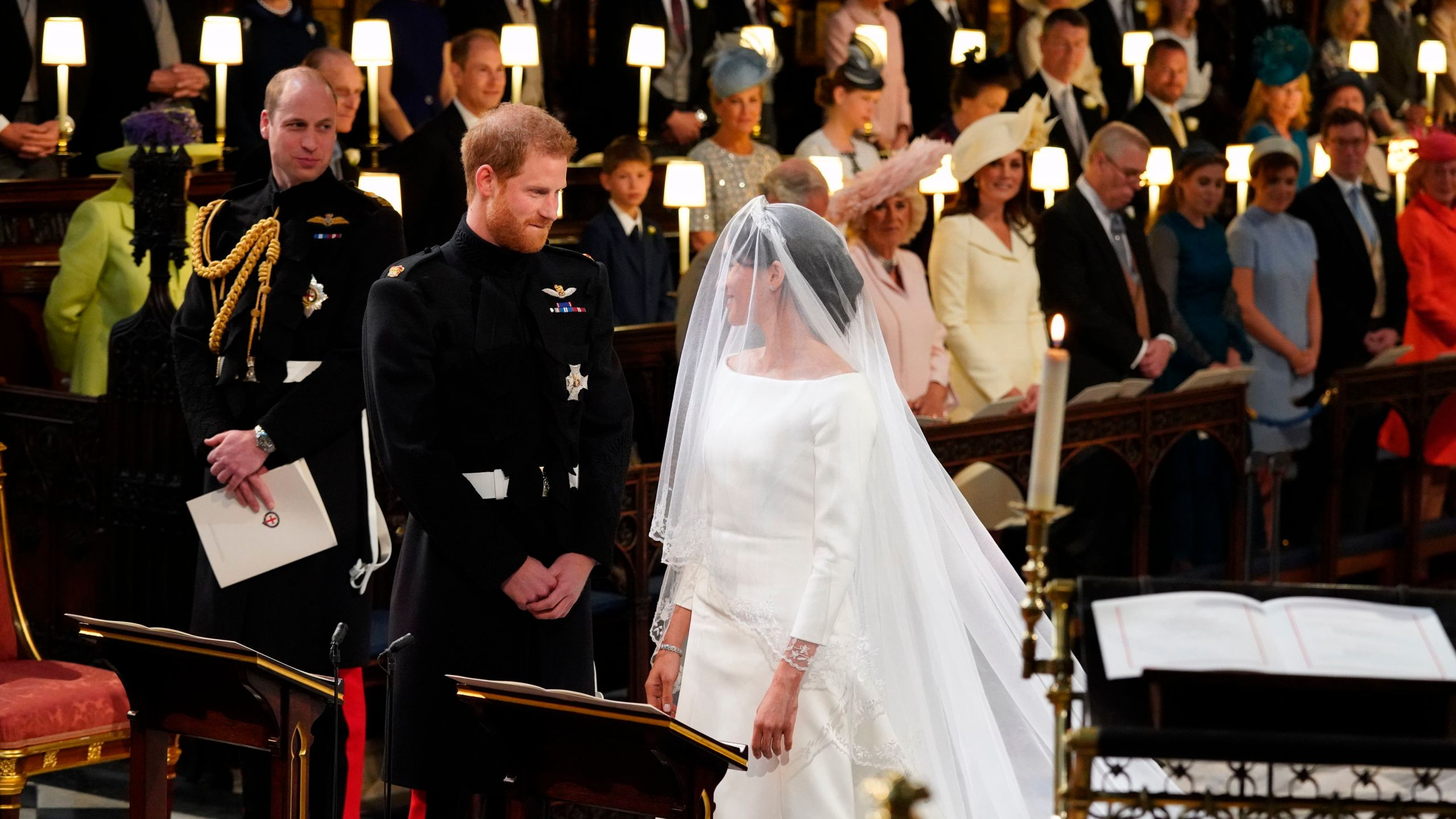 Britain_Royal_Wedding_69267-159532.jpg74469404