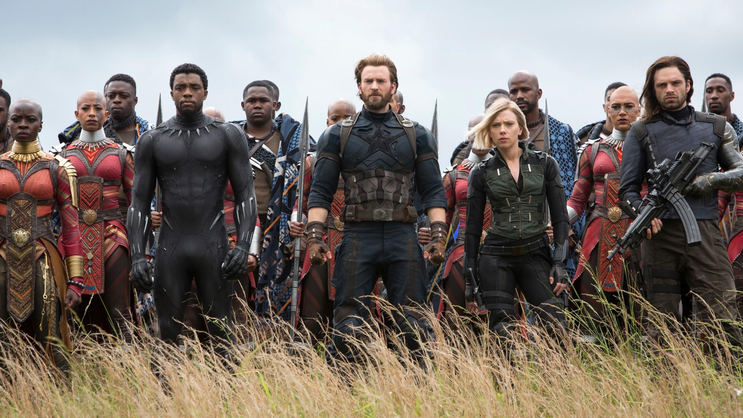 Film_Avengers_Infinity_Wars_10830-159532.jpg72095187