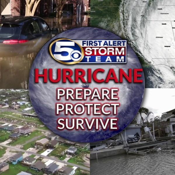 Hurricane Prepare Protect Survive Title_1527115294470.jpg.jpg