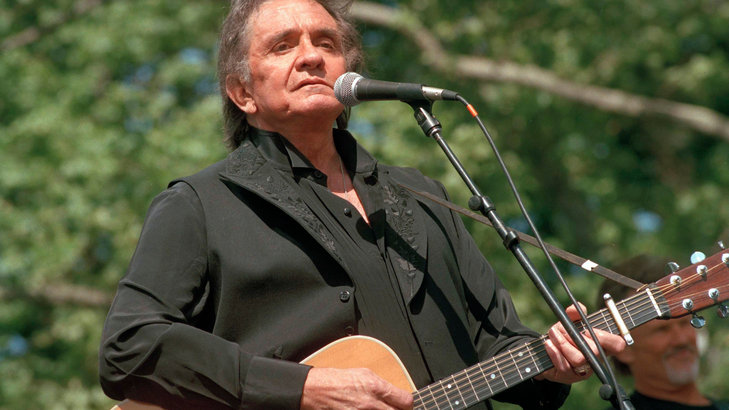 Johnny_Cash-Record_62590-159532.jpg43508824