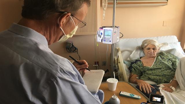Misdiagnosed_veteran_says_military_medic_1_39840233_ver1.0_640_360_1525727414163.jpg