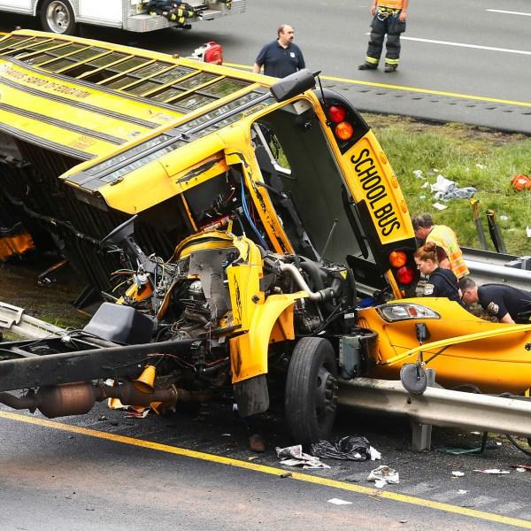 School_Bus_Dump_Truck_Crash_61196-159532.jpg35537174