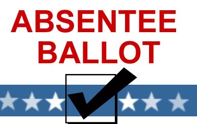 absentee-ballot_268445