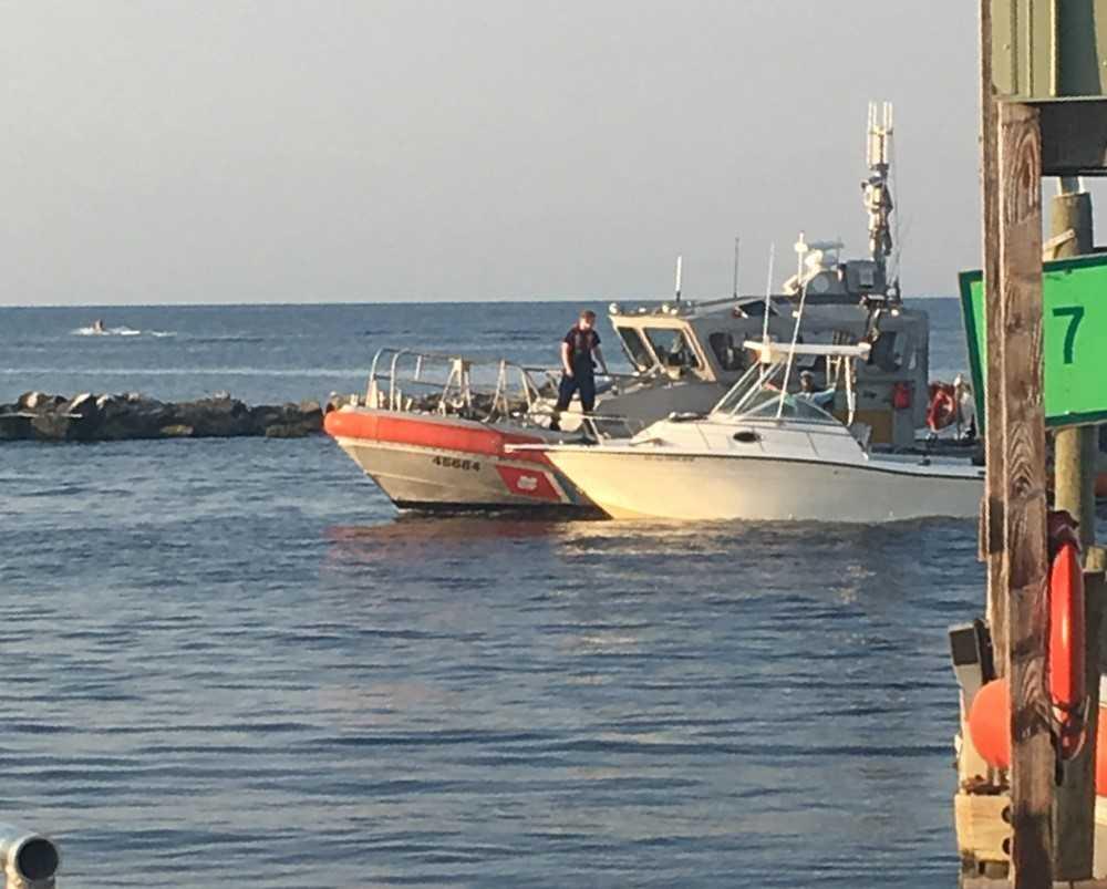 boat rescue_1526237184143.jpg.jpg