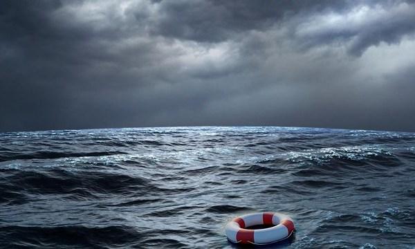 drowning water rescue ocean gulf_1527373108999_43598365_ver1.0_640_360_1527381526351.jpg