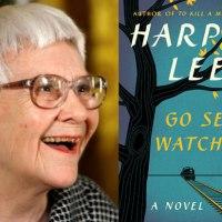 harper_lee_watchman-cover_27121