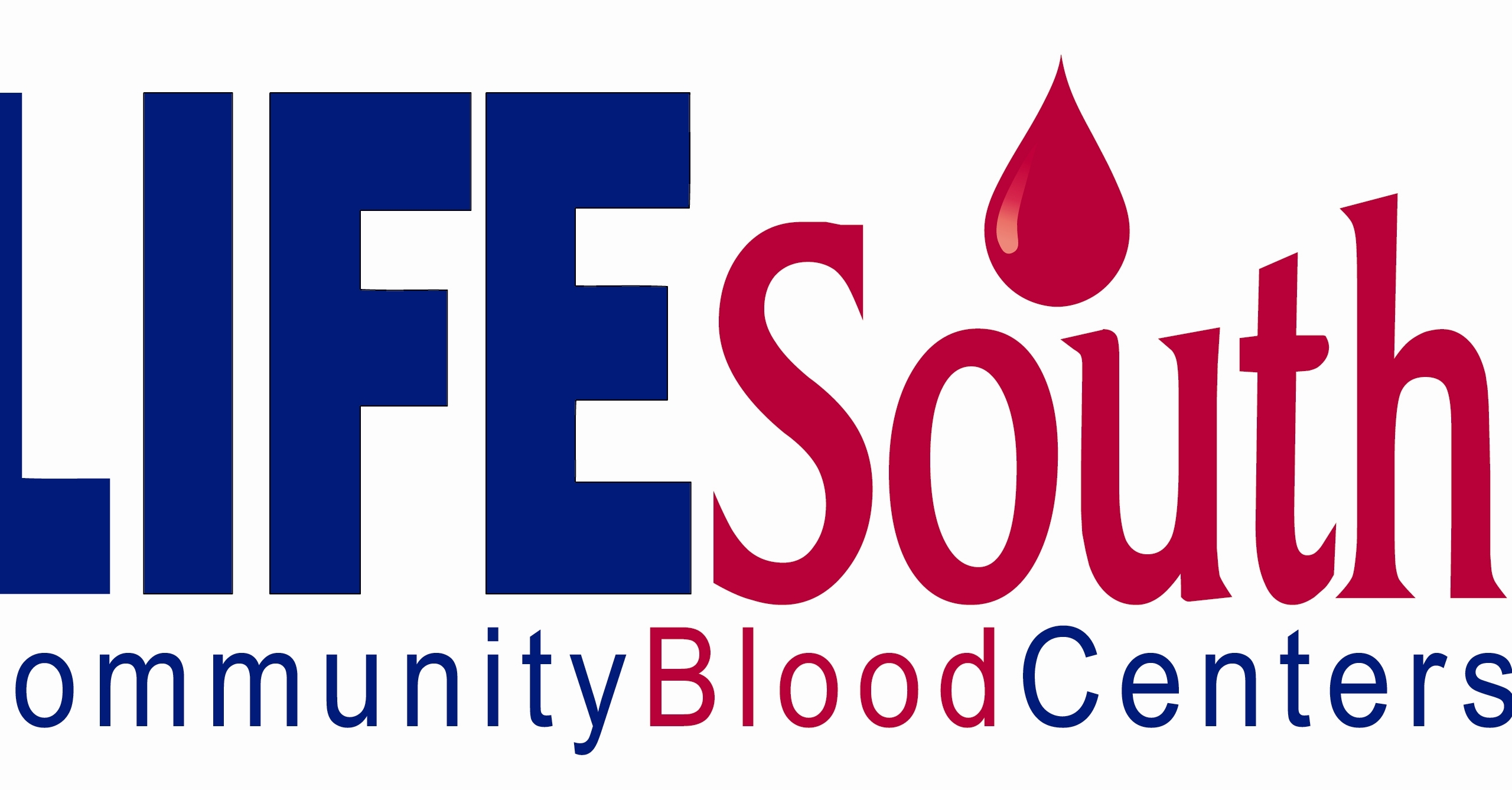 New LifeSouth Logo_373782