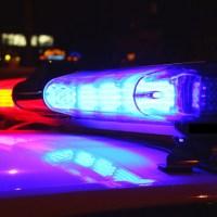 police-lights_379992