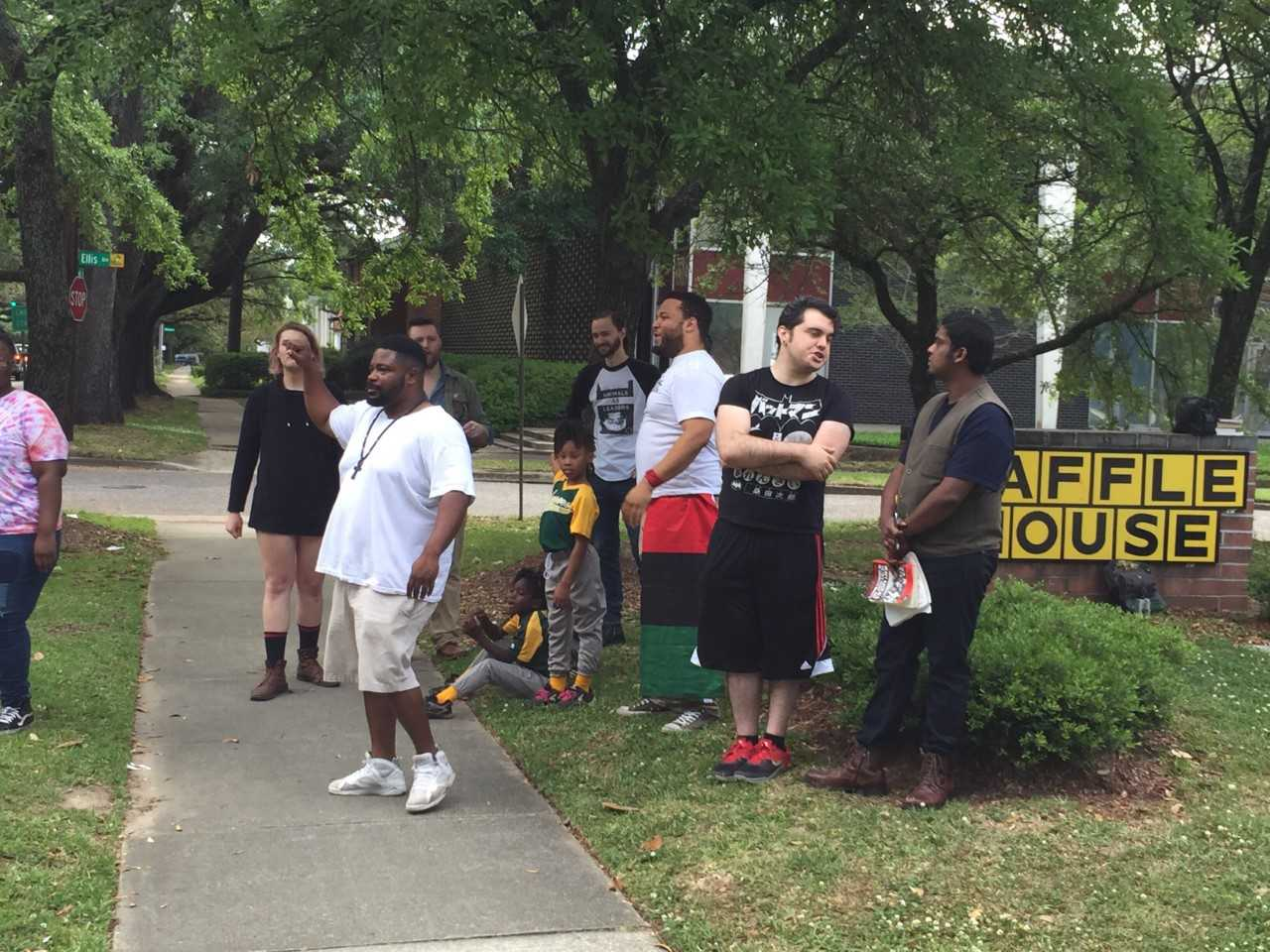 protests_1525534236541.jpg