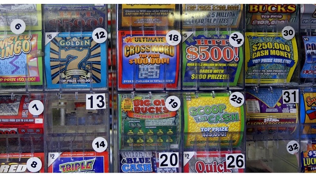 NC Lottery Growth_1525227646158