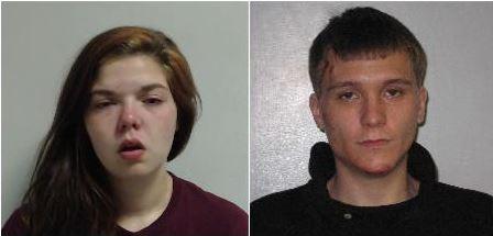 two arrested in Biloxi_1527457858922.JPG.jpg