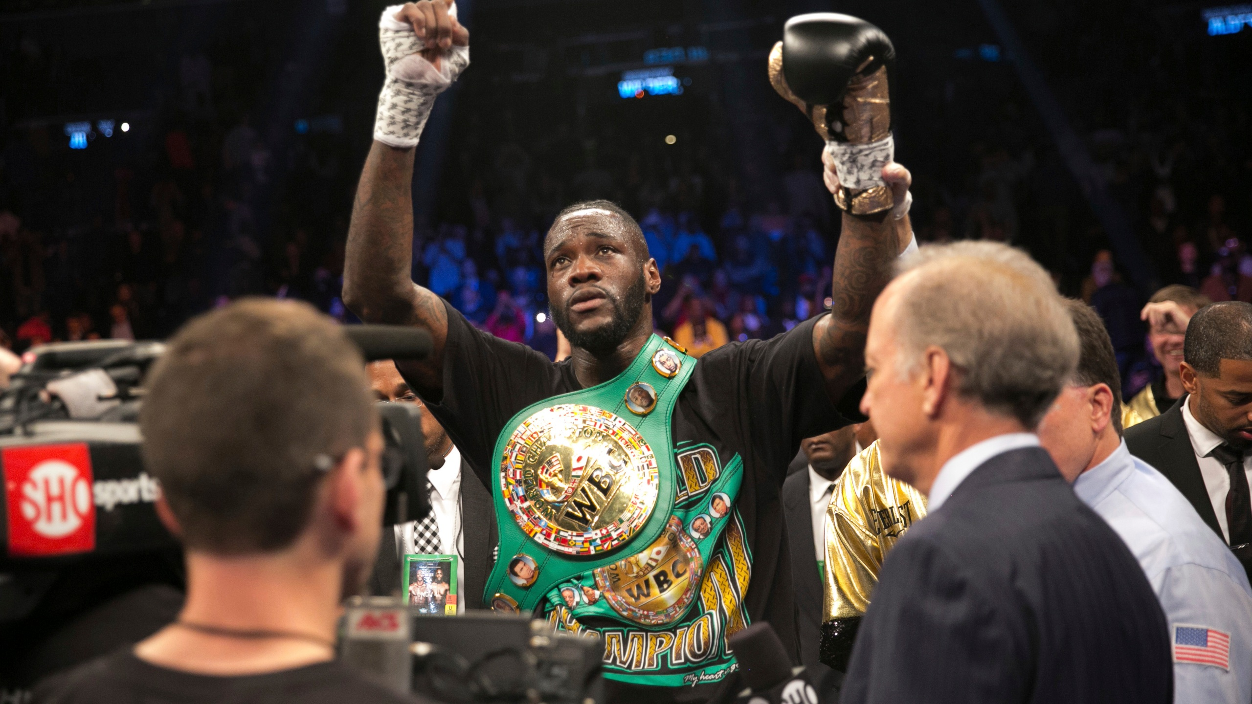 Wilder Stiverne Boxing_1528768448558