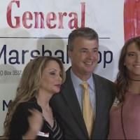 Alabama_AG_Steve_Marshall_in_CBS_News_in_0_20180621033415-842137438
