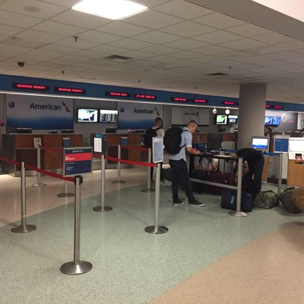 Pensacola airport lobby_1530089957407.JPG.jpg