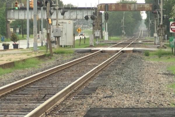 Railroad Atmore_1529290573354.jpg.jpg