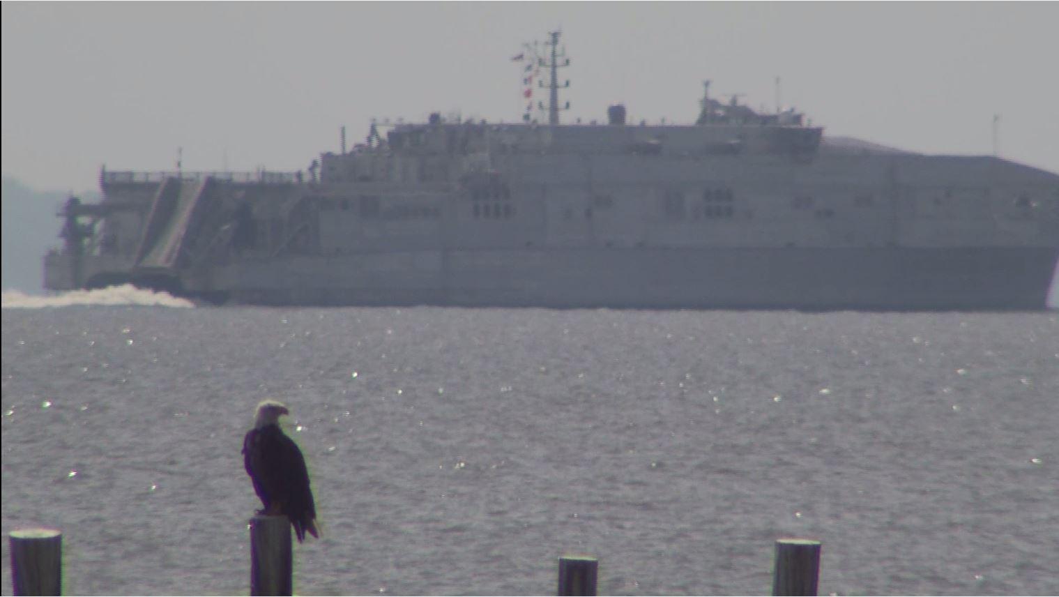USNS Trenton_1528837373717.JPG.jpg