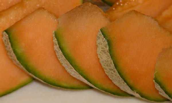 cantaloupe-fruit-generic-_1528506044651_44909490_ver1.0_640_360_1528564123137.jpg