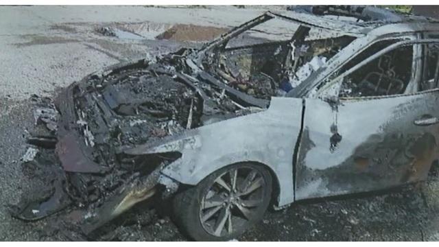 car fire_1528596178636.JPG_45005854_ver1.0_640_360_1528646853071.jpg.jpg