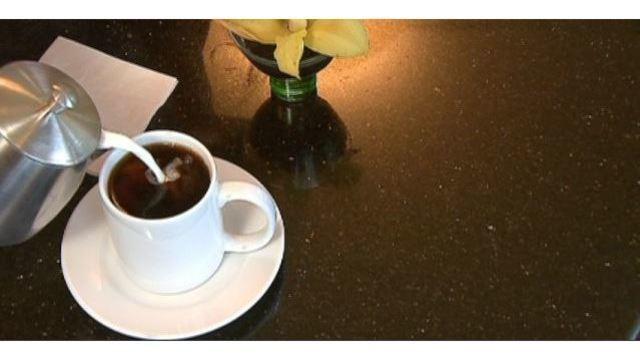 coffee_1529691369553_46349418_ver1.0_640_360_1529715398531_46374363_ver1.0_640_360_1529722329151.JPG